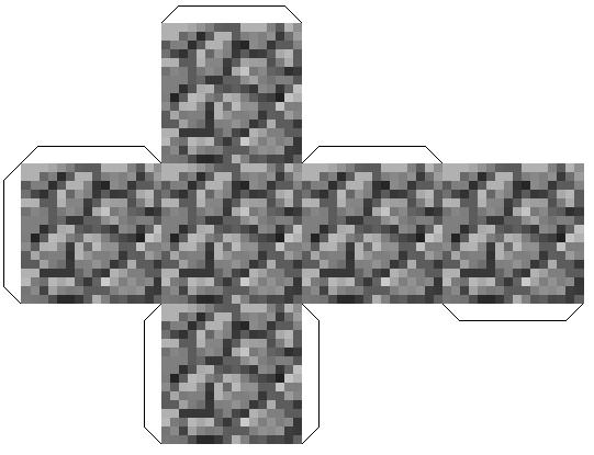 Block Craft Video