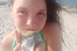 Bella (17)