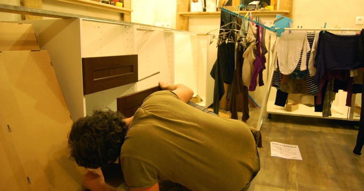 2013 une ann e entre paillenth se cuisine 1 3. Black Bedroom Furniture Sets. Home Design Ideas