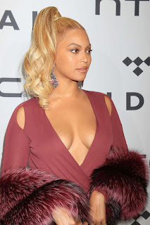 Beyonce Knowles at TIDAL X 1020 Amplified by HTC in Brooklyn 8.jpg