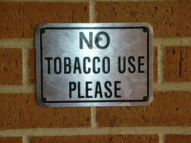 cara-instan-berhenti-merokok
