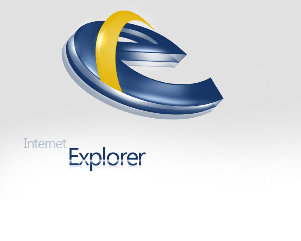 http://4.bp.blogspot.com/-6BjT5UAbLuI/TjBc_hleKTI/AAAAAAAAARw/M5ugCKL9jvA/s1600/internet_explorer.jpg