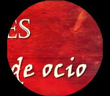 http://tardesocio.blogspot.mx/2015/02/recomendaciones-de-san-valentin-dia-1.html