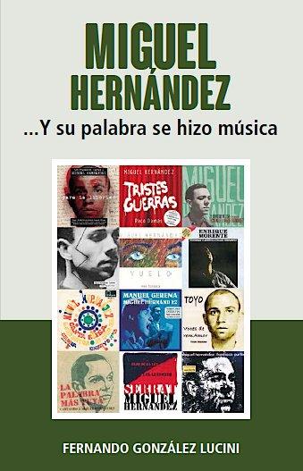 NUEVO LIBRO DE GONZÁLEZ LUCINI