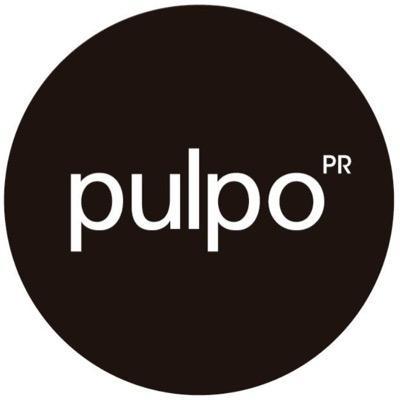 PulpoPr