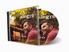 Beto+Tavares+%E2%80%93+Deus+Alegre+(2014) Beto Tavares – Deus Alegre (2014)