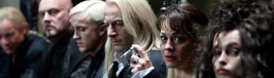 Final da Família Malfoy em 'Relíquias da Morte - Parte 2' é incerto | Ordem da Fênix Brasileira