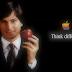 Think Different - Steve Jobs