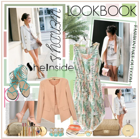 featuring fashion blogger wendy nguyen