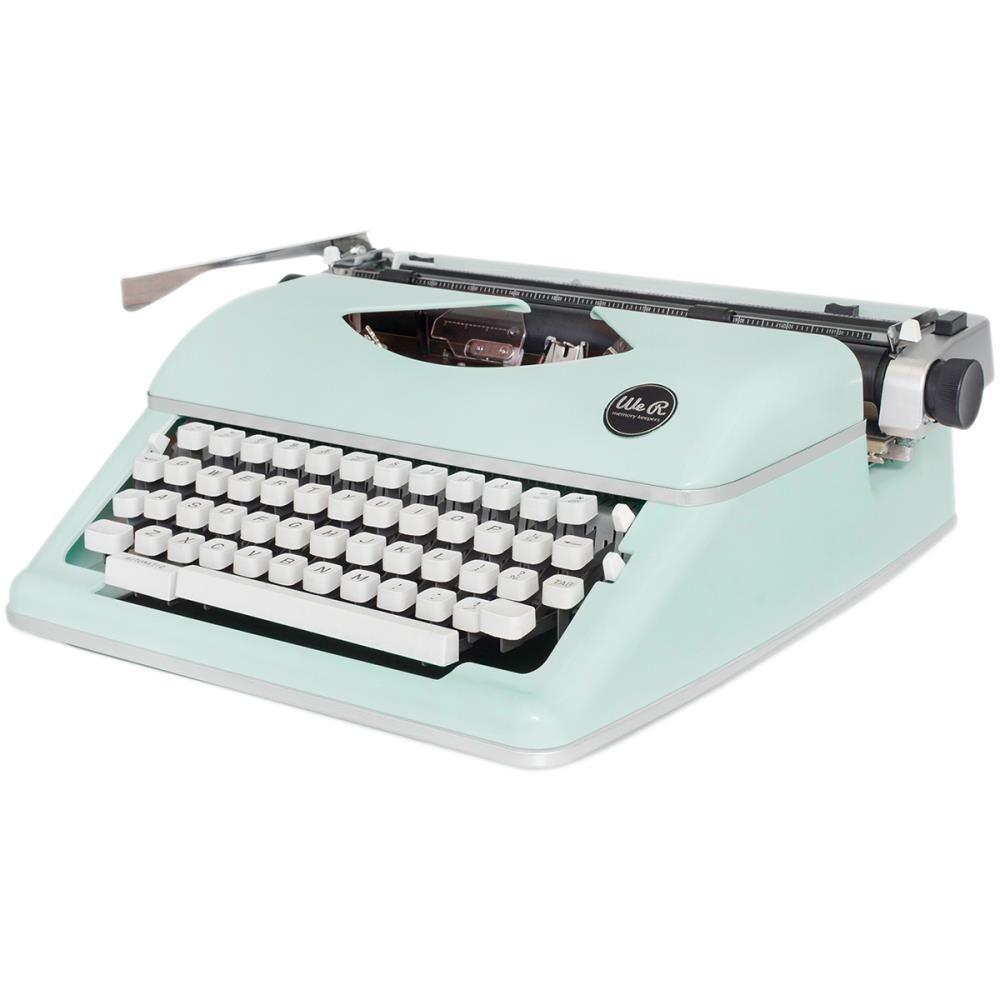 the typewriter revolution blog typewriter review royal epoch rh writingball blogspot com buy manual typewriter india buy manual typewriter online india