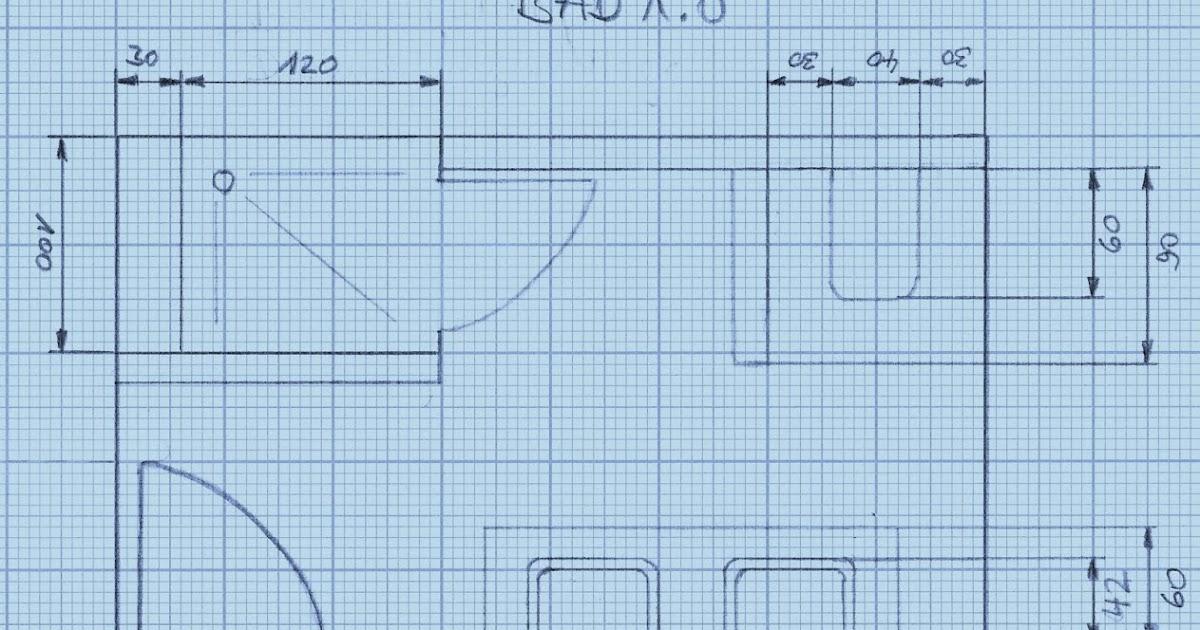 unser architektenhaus in ak masterbad grundrissplanung. Black Bedroom Furniture Sets. Home Design Ideas