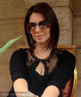 Rosela Gjylbegu