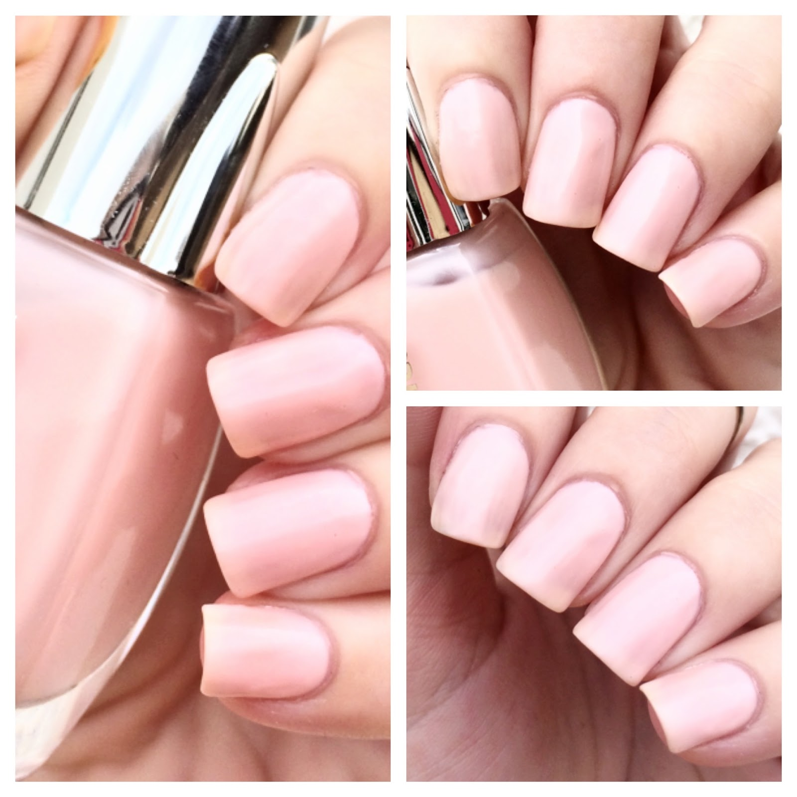 pink of nail polish light cpgdsconsortium best colors luxury