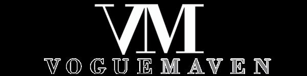 VogueMaven.com