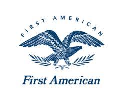 First American India Walkin Recruitment 2016
