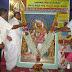 ಛತ್ರಪತಿ ಶಿವಾಜಿ ಜಯಂತಿ : ಸರಳ ಸಾಂಕೇತಿಕ ಆಚರಣೆ