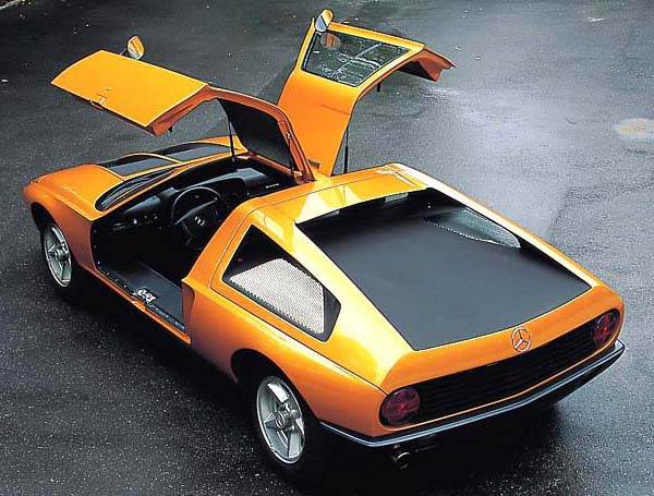 Mercedes C111-4.bp.blogspot.com