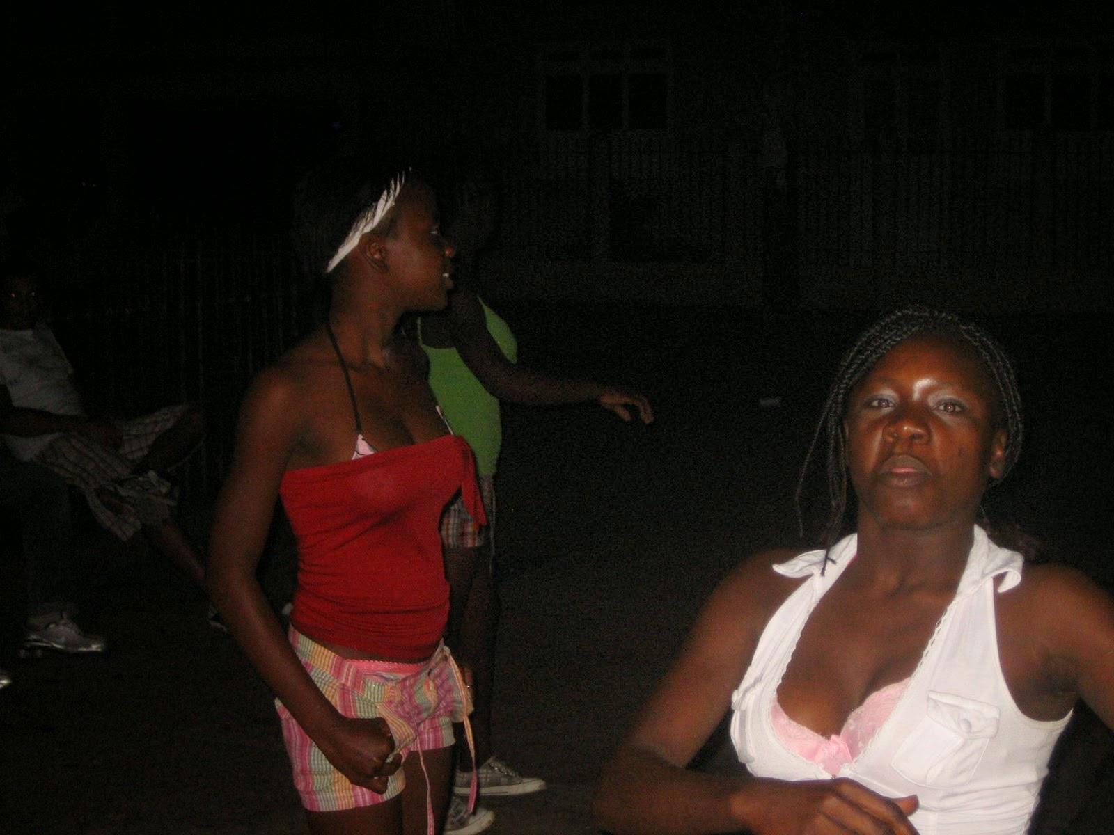 el significado de piruja prostitutas en rivas