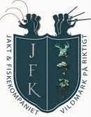 JFK, Jakt- och Fiskekompaniet