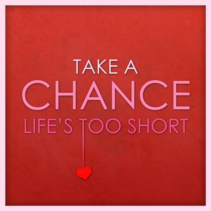 chance chance chance