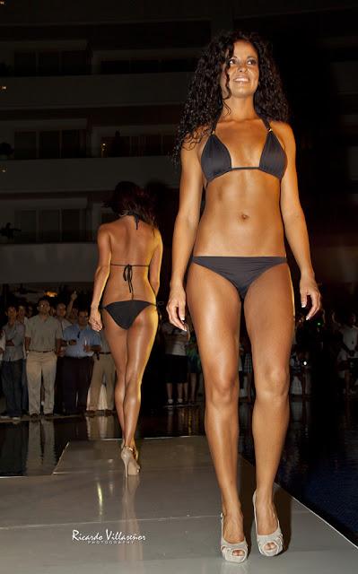 Dallas Cowboys Cheerleaders Bikini