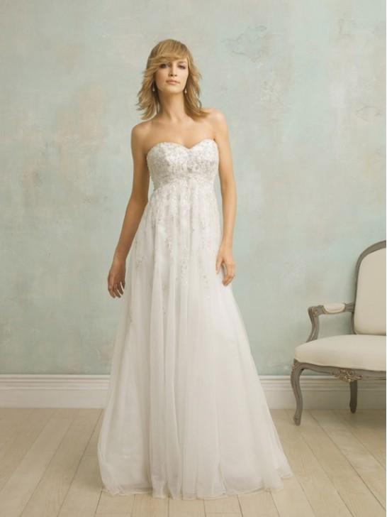 FASHION TREND A Wonderful Germany Wedding Dresses Online Shop