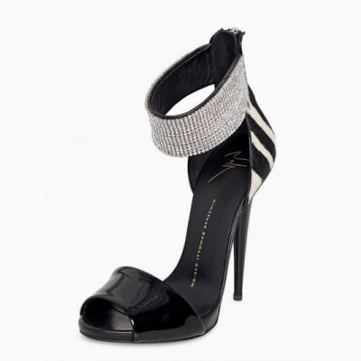 http://www.dressale.com/splendid-peep-toe-slender-heel-sandals-with-ankle-straps-p-80835.html