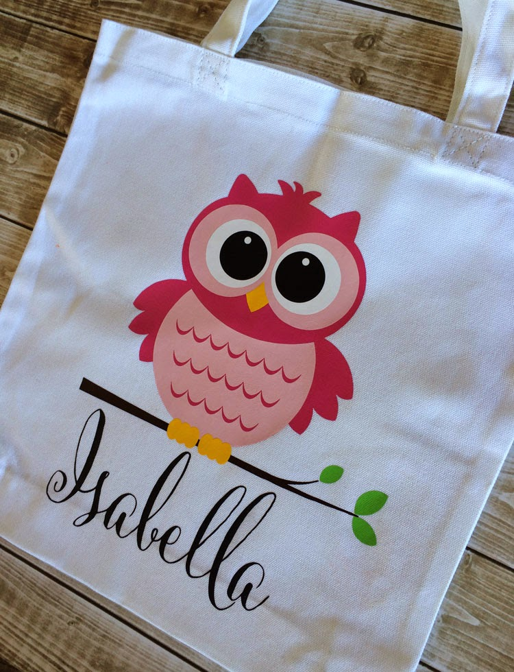 Layering Heat Transfer Vinyl With Your Silhouette Cameo Or
