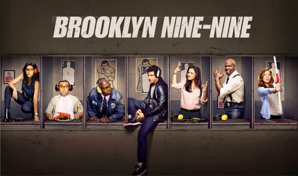 Brooklyn Nine-Nine en FOX
