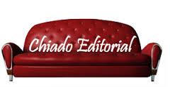 COLABORO CON:
