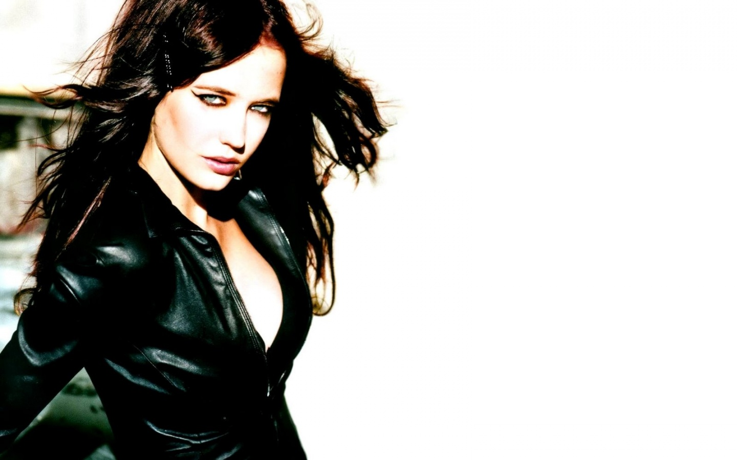 eva green wallpapers | wallpapers in high definition hd for