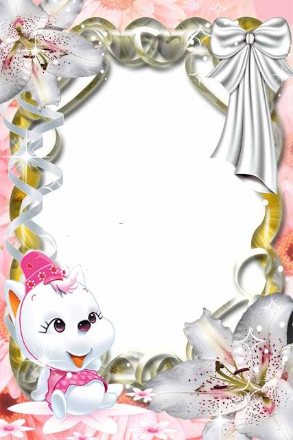 http://www.lyer.net/2015/07/kids-frame_11.html