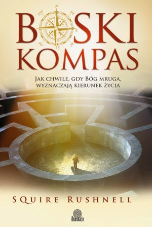 http://www.illuminatio.pl/ksiazki/boski-kompas/