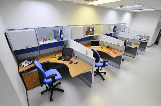 Disenho y muebles muebles de oficina modulares for Mobiliario de oficina definicion