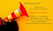 #RadiopolisSeQueda