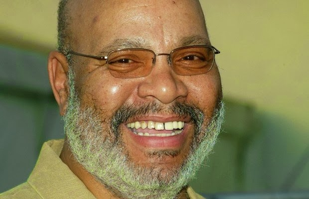 James Avery 'Uncle Phil' from Fresh Prince of Bel Air is 'dead