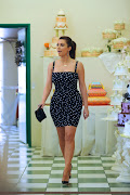 Kim Kardashian Engagement Ring Up Closes37