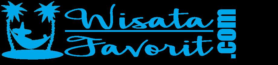 WisataFavorit.com