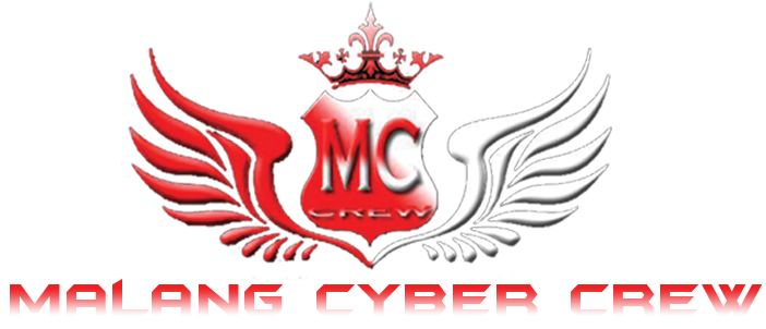 Malang Cyber Crew