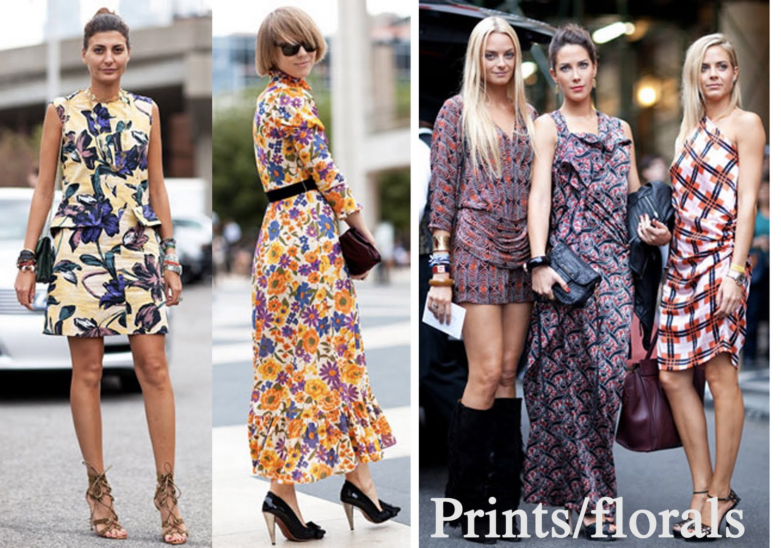 http://4.bp.blogspot.com/-6C-pZWsXmzw/TnAhgAP7Y4I/AAAAAAAAELg/GibDRIMHFrA/s1600/Fashion+week3+.jpg