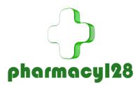 Online φαρμακείο Pharmacy128