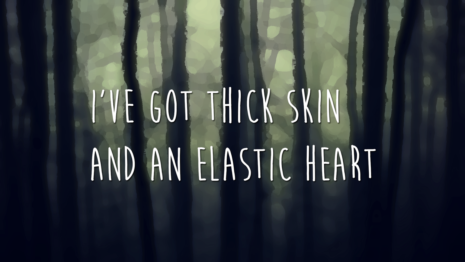 Elastic Heart Sia Background Free Song Backgrounds