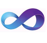 Microsoft Visual Studio 2010 Express
