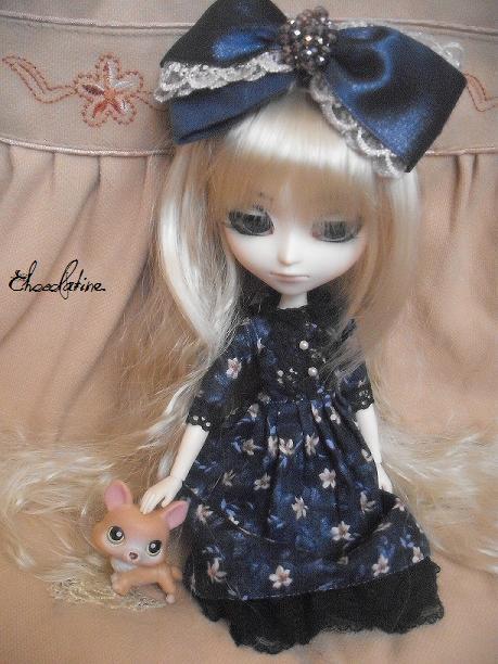 Chocodollies - mes petites coutures DSCF6852+-+Copie