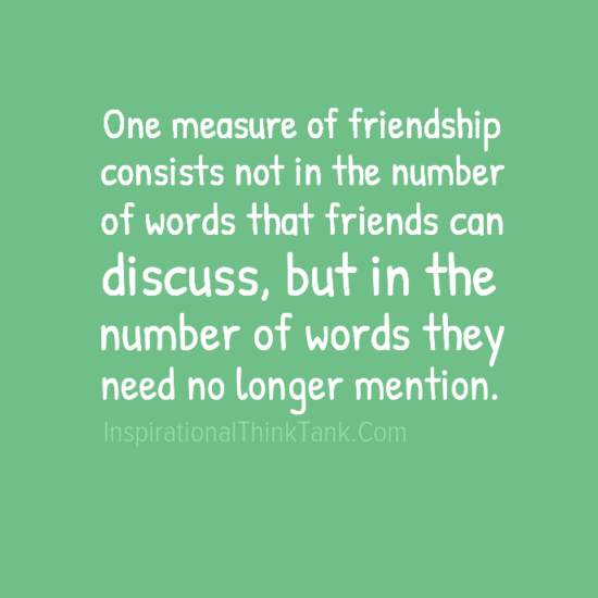 Friendship Quotes And Money : No Longer Friends Quotes Quotesgram