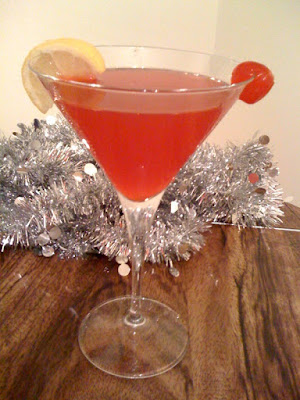 rudolph-cocktail_foto