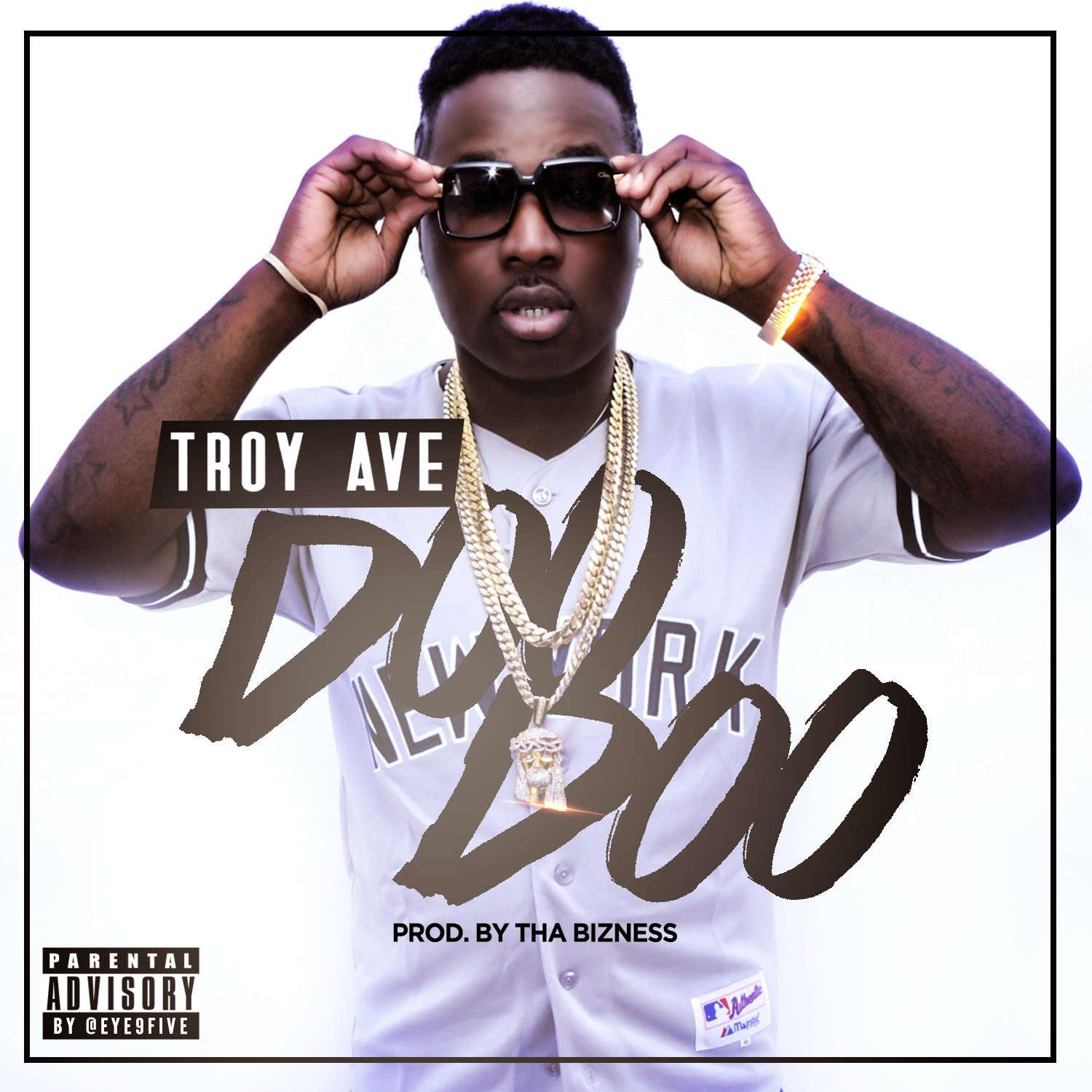 Download $ingle DOO DOO
