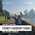 Memori Di Sydney