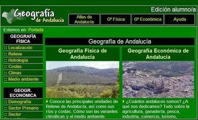 http://www.juntadeandalucia.es/averroes/html/adjuntos/2008/01/30/0001/web/inicio.htm