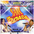 BAIXAR - Saia Rodada - Frutuoso Gomes-RN - 12.10.2014
